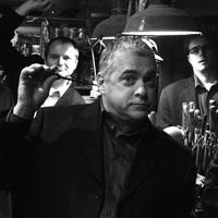 Buy your Effendi Jazzlab tickets