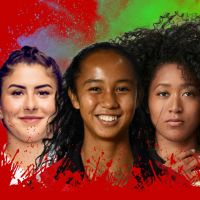 Buy your Rogers Cup - Toronto tickets