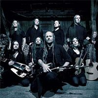 Buy your Eluveitie tickets