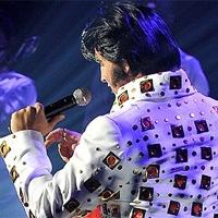 Billet Elvis Story