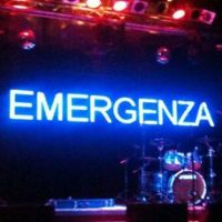Buy your Emergenza tickets