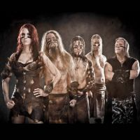 Buy your Ensiferum tickets