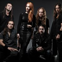 Buy your Epica tickets