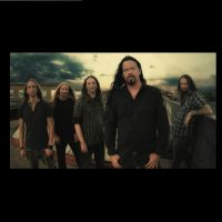 Buy your Evergrey tickets