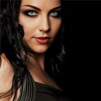 Billet Evanescence