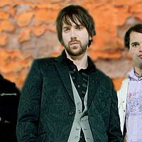 Buy your The Trews tickets