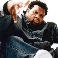 Buy your Fatman Scoop tickets