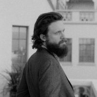 Buy your Father John Misty tickets