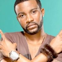 Buy your FALLY IPUPA tickets