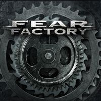 Buy your Fear Factory tickets