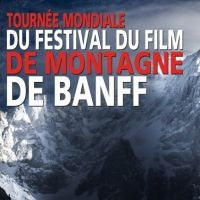 Buy your Festival du film de montagne de Banff tickets