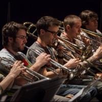 Buy your Festival des Orchestres de Jeunes du Québec tickets