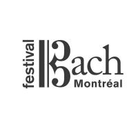 Buy your Festival Bach tickets