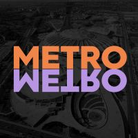 Buy your Festival Metro Metro tickets