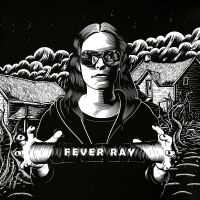 Buy your Fever Ray tickets