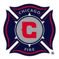 Billet Fire de Chicago