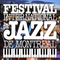 montreal jazz festival tickets montreal jazz festival concert. Black Bedroom Furniture Sets. Home Design Ideas