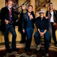 Billet Fleetwood Mac