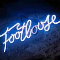 Buy your Footloose tickets