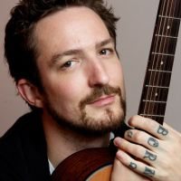 Buy your Frank Turner tickets