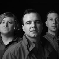 Buy your Future Islands tickets
