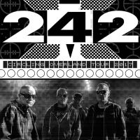 Buy your Front 242 tickets