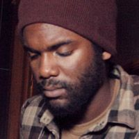 Buy your Gary Clark Jr. tickets