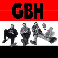Buy your GBH tickets