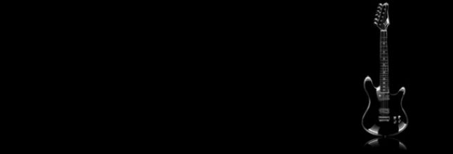 Billet Gala Rock Symphonique Joliette 2017 - 20 août 14h00