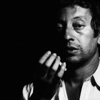 Buy your Gainsbourg Symphonique tickets