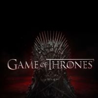 Billet Game of Thrones
