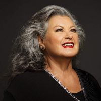 Buy your Ginette Reno tickets