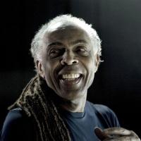 Billet Gilberto Gil
