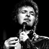 Buy your Gino Vannelli tickets