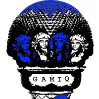 Buy your Gala GAMIQ tickets