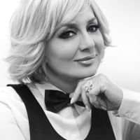Billet Googoosh