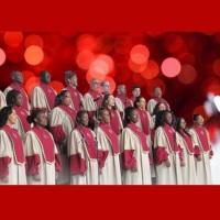 Buy your Gospel Celebration 2016 tickets
