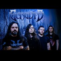 Buy your Gorguts tickets