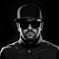 Buy your Gramatik tickets