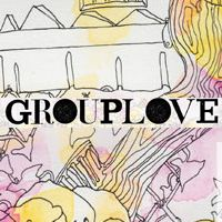 Buy your Grouplove tickets