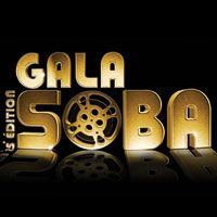 Buy your Gala SOBA tickets