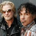 Hall & Oates Montreal 2018 ticket - 13 July 19h00