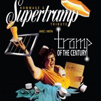 Buy your Hommage à Supertramp tickets