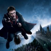 Buy your Harry Potter and the Philosopher's Stone tickets