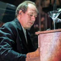Buy your Hans Zimmer tickets