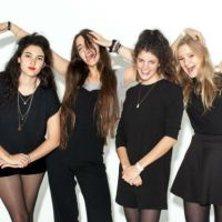 Buy your Hinds tickets