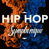 Billet Hip Hop Symphonique à l'OSM