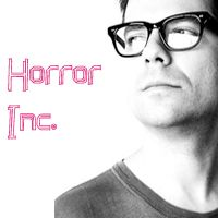 Buy your Horror Inc tickets