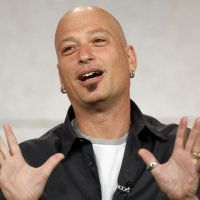 Buy your Howie Mandel tickets