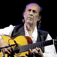 Buy your Hommage Paco De Lucia tickets